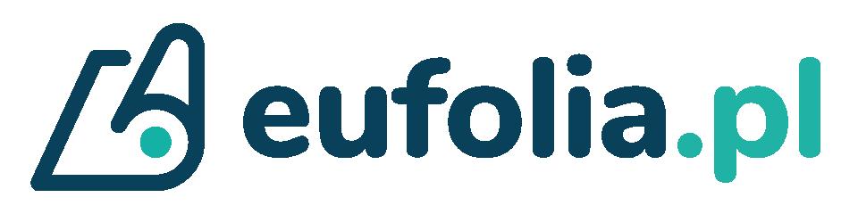 Eufolia – dystrybutor folii stretch i materiałów opakowaniowych